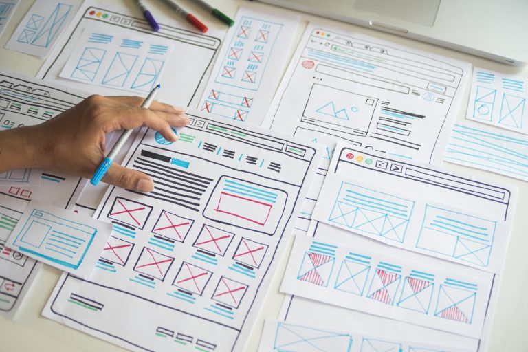 How to Design Manageable Instructional Plans